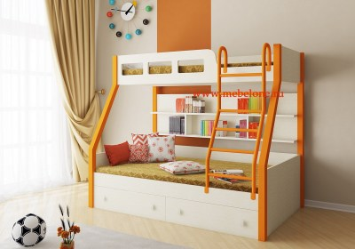 1_RV_Rio_Orange-Oak_b