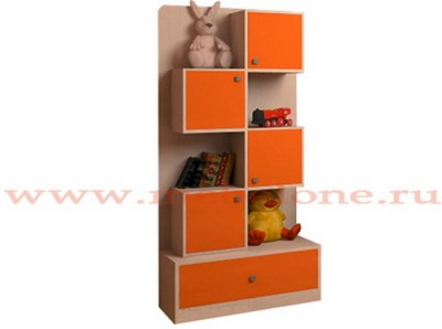 1_RV_stelaj_Oak-orange_c