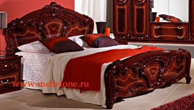 73_roza_moh_m-bed180_b