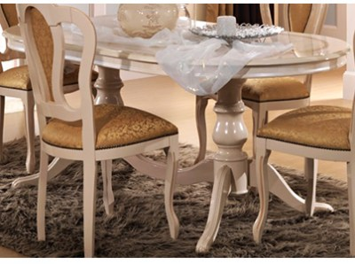 73_rozaG_beige_table_c